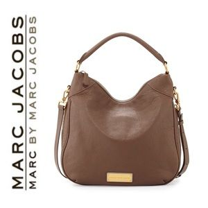 9959a711937 Marc By Marc Jacobs Bags - Marc by Marc Jacobs washed up Billy Hobo bag